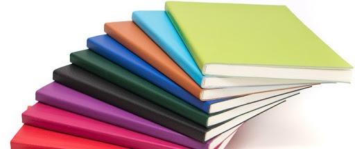 Elenco del materiale per le classi prime – Scuola Primaria
